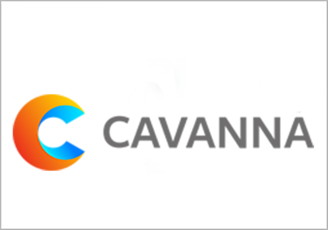 Cavanna Packaging Group