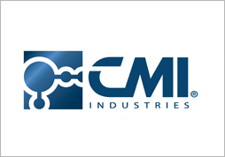 CMI Industries S.p.a.