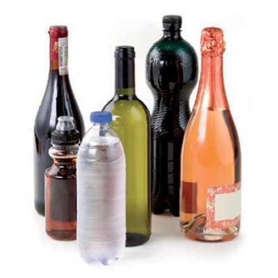 CMI_Product_Bottles